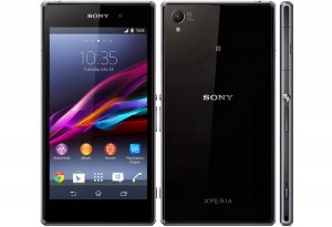 Unroot-the-Sony-Xperia-Z1S