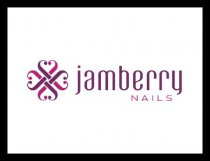 jamberry-nails-review