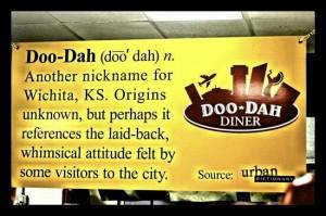 doo-dah-diner
